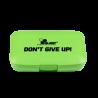 Pill box (pilulier)